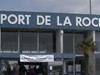 La Rochelle Airport