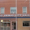 Las Animas 2 C C O 2 C City Hall I M G 5 7 3 4