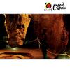 Las Calaveras Cave Benidoleig