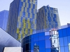 Las Vegas City Center - NV Las Vegas