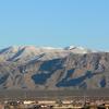 Las Vegas Range