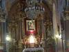 Late-Reformati Church And Monastery Of St Antoni