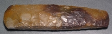 Late Stone Age Flint Axe