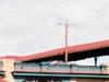 Latrobe  Pennsylvania  Railroad  Station