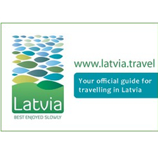 Latvian Tourism Development Agency