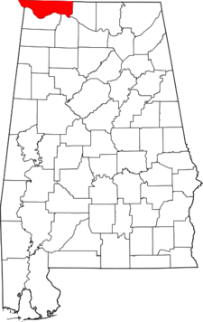 Lauderdale County