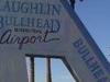 Laughlin  Bullhead  International  Airport