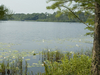 Laura S Walker State Park