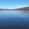 Laurel Bed Lake