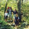 Laurel Ridge State Park