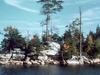 Laurel River Lake