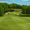 Laurel View Country Club