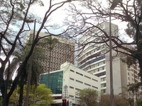 Universidad Federal de Minas Gerais