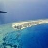 Layang-Layang Island - KK