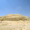 Camada Pirâmide