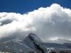 La Zapatilla Peak Candanchu