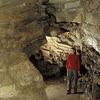 Lóczy Cave, Balatonfüred