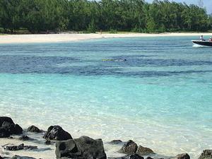 Mauritius 5 Days Best Honeymoon Deal