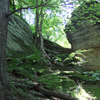 Ledges Trail