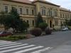 Lehel Vezér Secondary Grammar School, Jászberény