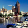 Leisure Boating 2 C Milwaukee 2 C Wisconsin