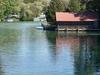 Leland River