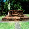 Lembah Bujang Archaeology Museum