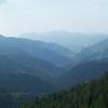 Le Mercantour National Park