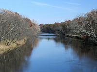Lemonweir Río