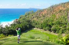 Lemuria Resort Golf Course
