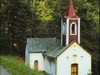 Lengauer Chapel Söll Austria