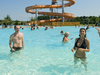 Lenti Thermal Spa And St George Energy Park - Hungary