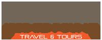 Leopard Pounce Travel & Tours