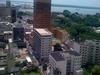 Le Plateau In Abidjan
