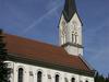 Le   Sentier   Kirche
