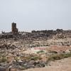 Le Site Archeologique D Umm Al Jamal
