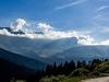 Les Pyrénées - Midi-Pyrenees