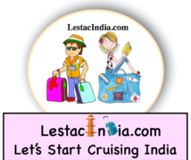 LestacIndia