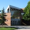 Lester B . Pearson Collegiate Institute