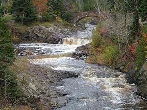 Lester Río