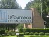 Le Tourneau  Technologies  Longview