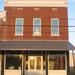 Lewisport Masonic Lodge Front