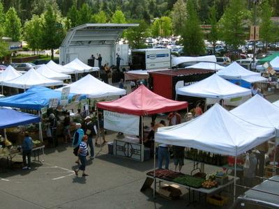 Lfp  Farmer  Market