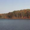 Liberty Reservoir