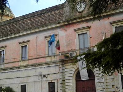 Liceo Classico Cagnazzi