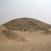 Licht Senws Pyramids