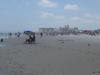 Lido West Beach