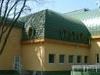 Liget Thermal Bath And Camping - Hungary