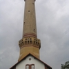 Lighthouse In Świnoujście
