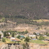 The Hop Farm Neighbourhood In Lillooet